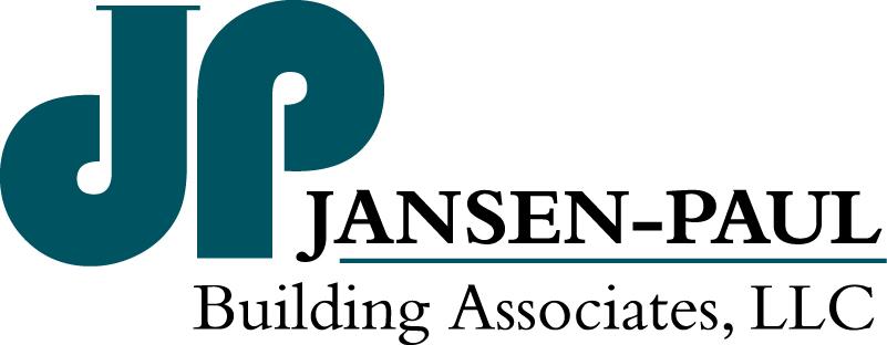 JansenPaulBA.com